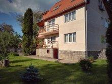 Accommodation Lemnia, Apolka Guesthouse