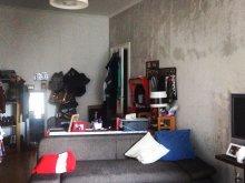 Accommodation Tordas, Design Lak