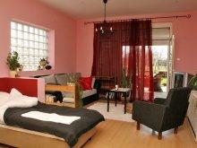 Accommodation Sellye, Szilvia Guesthouse