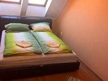 Accommodation Hortobágy, Noemi Apartmen
