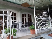 Vacation home Ebes, Teniszon-Lak Vacation Home