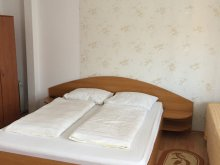 Accommodation Viștea de Sus, Kristine Guesthouse
