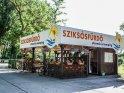 Szállás Szeged Sziksósfürdő Strand és Kemping