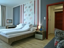 Accommodation Dunapataj, Sugó Pension