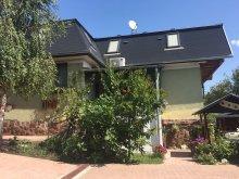 Apartment Balatonszemes, Tamás Apartment