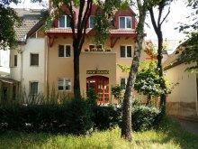 Accommodation Debrecen, Stop Pension