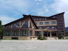 Hotel Nehoiașu, Ave Lux Hotel