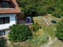 Accommodation Badacsonyörs Panorama Guesthouse