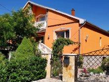 Apartment Balaton, Liget Guesthouse