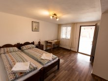 Bed & breakfast Cugir, Flori B&B