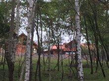 Szállás Chereușa, RoseHip Hill Vendégház