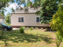 Accommodation Lake Balaton, Orgona Guesthouse