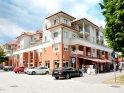 Szállás Hajdúszoboszló IL Mondo Apartments & Cafe