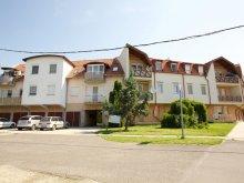 Apartament Kismarja, Apartament Adri
