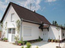Vacation home Pécs, Bartha Vacation Home