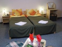 Accommodation Juc-Herghelie, Vila Casa Alesiv
