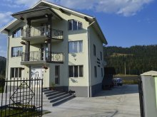 Bed & breakfast Șcheia, Sweet Home Bucovina B&B