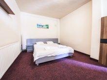 Accommodation Leghia, Andreas Apartment