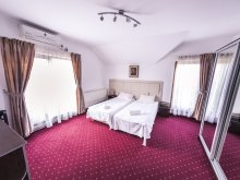 Accommodation Căprioara, Schwartz B&B