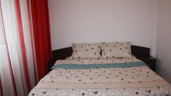 Apartament Alexandru Brașov
