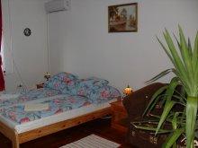 Guesthouse Ebes, Mokka Guesthouse