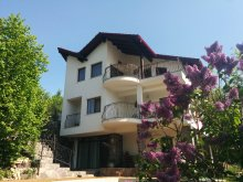 Accommodation Predeal, Calea Poienii Penthouse