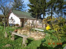 Accommodation Miszla, Tranquil Pines Self Catering Apartment