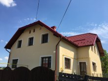 Accommodation Someșu Rece, Julia Guesthouse