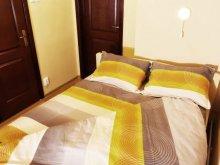 Accommodation Petriceni, Oxigen Apartment 1