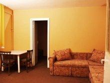 Apartament Saschiz, Apartament Oxigen 3