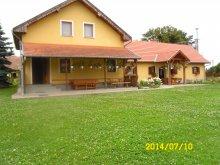 Accommodation Zala county, Benkő Guesthouse
