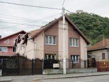 Cazare Petriș, Vila Royal