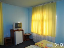 Motel Beleghet, Imola Motel