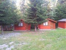 Vacation home Harghita county, Libáni Vacation Home