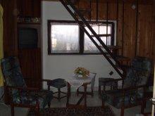 Apartment Abádszalók, Nagy Ho-Ho Guesthouse II.