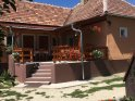 Cazare Bakonybél Casa de oaspeți Liliom