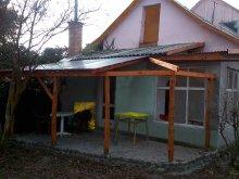 Guesthouse Nógrád county, Lombok Alatt Guesthouse