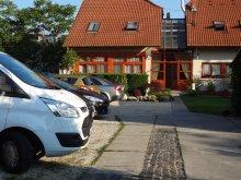 Accommodation Szigetszentmárton, Bai Guesthouse