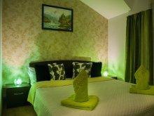 Bed & breakfast Cârna, Casa Regală Guesthouse