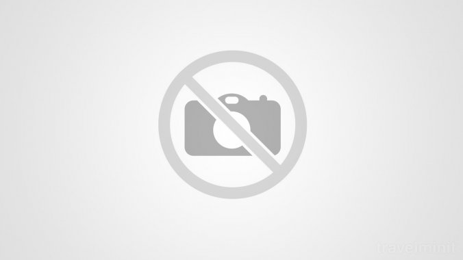 Bonanza Pension & Restaurant Rădaia