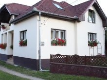 Guesthouse Dumbrăveni, Rozmaring B&B