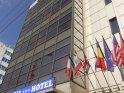 Cazare București Hotel Lina
