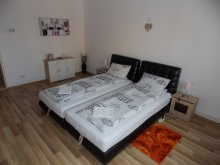 Accommodation Covasna county, Morning Star Apartment 3