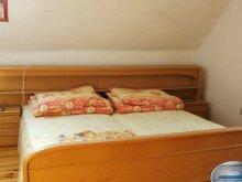 Accommodation Mogyoróska, Huta Guesthouse