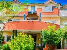 Szállás Mangalia, Jakuzzi Hotel