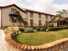 Accommodation Babadag, La Felinare Guesthouse