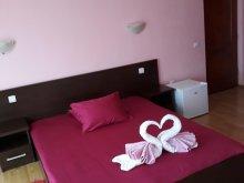 Accommodation Sânmartin, Casa Sidor Guesthouse