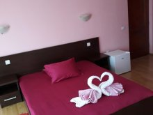 Apartment Cean, Casa Sidor Guesthouse