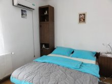 Discounted Package Mályi, Guest Friend Guesthouse