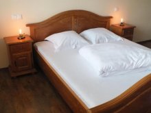 Accommodation Cluj-Napoca, Onel Rooms